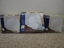 German Porcelain Dinner Set for 6. PRICE REDUCED!!! in Fort Belvoir, Virginia