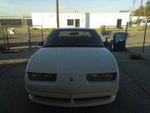 SATURNO 94 OBO in Fort Bliss, Texas