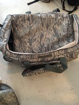 Code Alpha Monster Wheeled Deployment Bag in Alamogordo, New Mexico