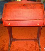 Desk Antique Drop Leaf Desk in Pleasant View, Tennessee
