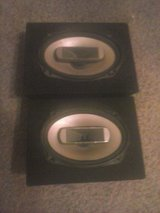 6x9 speakers in Fort Leonard Wood, Missouri