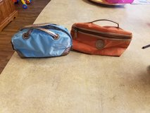 2 small lunch/snack bags in Fort Drum, New York