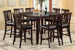 Dining Room Sets! in Fort Irwin, California