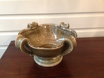 Green Decorative Bowl in Westmont, Illinois