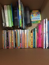 Children's Books - Lot in Alamogordo, New Mexico
