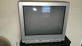 Good condition TV in Fort Benning, Georgia
