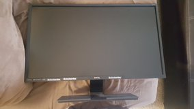 BENQ EW2740 27in Gaming Monitor in Colorado Springs, Colorado