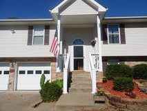 For Sale - by agent For Sale In Fort Campbell, KY | Fort ...