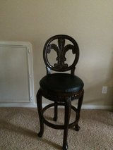 4 Barstools in Baytown, Texas