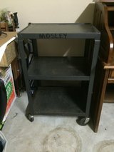 A/V Computer Cart-Perfect for teacher in Kingwood, Texas