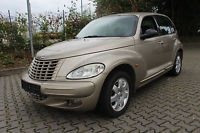 Chrysler PT Cruiser 2,2 cdr Edition in Ramstein, Germany