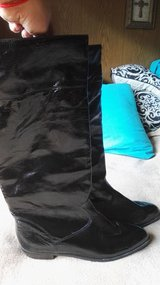 Boots,size 41.New in Ramstein, Germany