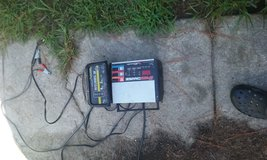 battery chargers in Beaufort, South Carolina