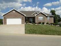 Housing Amp Real Estate For Sale In Fort Leonard Wood Mo
