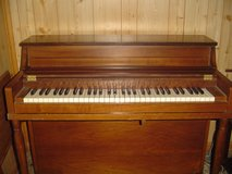 Small Melodigrand Beginner Piano in Houston, Texas