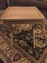 End Tables in Montgomery, Alabama