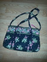 Vera Bradley  purses in Cherry Point, North Carolina