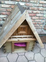 Dog or cat house , indoor or outdoor  brand new in Bolingbrook, Illinois