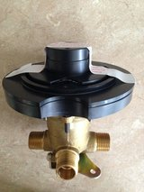 PRICE PFISTER TUB AND SHOWER VALVE BODY in Batavia, Illinois