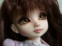 BJD Super Cute Doll in Stuttgart, GE
