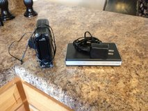 Cable America Modem and Router. in Fort Leonard Wood, Missouri