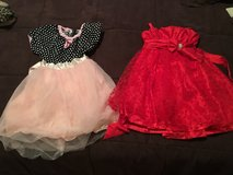 4t dresses in Columbia, South Carolina