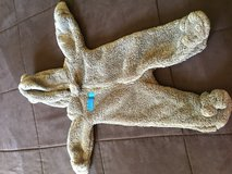 6 month boy snowsuit in Columbia, South Carolina