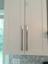 Elements Kitchen Cabinet Pulls in DeKalb, Illinois