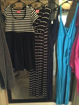 Maternity dresses in Columbia, South Carolina