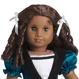American girl Cecile new in box in Westmont, Illinois