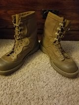 Danner Boots size 8.5 in Camp Pendleton, California