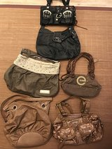Purses in Ramstein, Germany