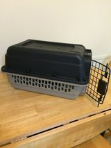 never used PET CARRIER for cat or small dog in Beaufort, South Carolina
