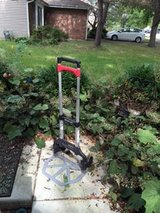 Magna Cart MCX Personal Hand Truck in Lockport, Illinois
