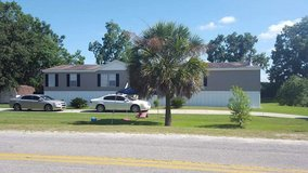 4br 2ba DW (Lease option available) in Beaufort, South Carolina