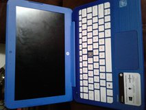 Hp laptop for sale in Fort Campbell, Kentucky