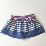 18M Genuine Kids Skirt in Aurora, Illinois