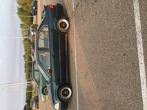 97 civic in Fort Riley, Kansas