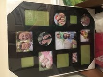 Picture Frame Collage NBO in Kingwood, Texas