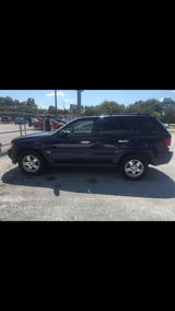 05 jeep Cherokee Laredo in Fort Benning, Georgia