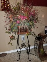Artificial Floral arrangement in Pearland, Texas