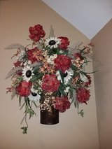 Artificial Floral arrangements in Pearland, Texas