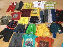 110 size kids 27 pcs lot in Stuttgart, GE