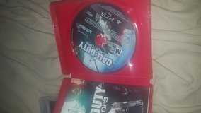 Call of duty black ops for ps3 in Ottawa, Illinois