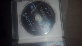Assassin's creed revelations for ps3 in Ottawa, Illinois