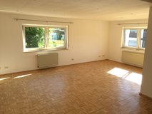 120sqm, 3 bedrooms apartment in Schwedelbach! Only 10 minutes from RAB! in Ramstein, Germany