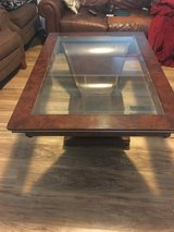Beautiful coffee table in Cleveland, Texas