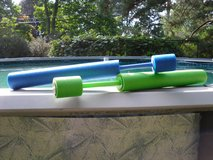 noodle squirt guns for pool in Oswego, Illinois