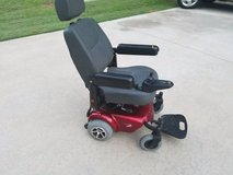Mobility Scooter (price reduced for quick sale) in Byron, Georgia