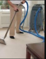 YOUR LIVING ROOM AND STAIRS carpet cleaning  $45 in Vista, California